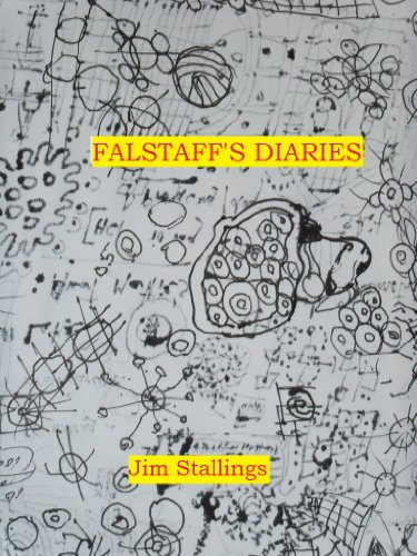 free kindle book Falstaff's Diaries