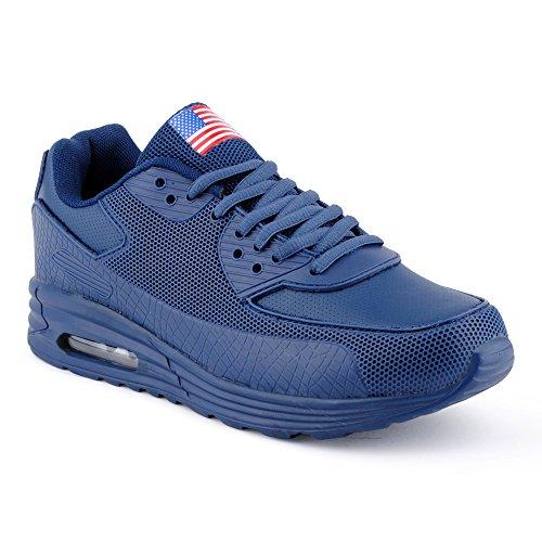 herren-sportschuhe-sneaker-turn-fitness-freizeit-schuhe-dunkelblau-2-eu-41