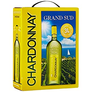 Grand-Sud-Chardonnay-Trocken-Bag-in-Box-1-x-3-l