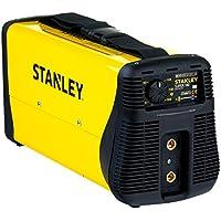 Stanley 460180 Poste à souder inverter 160 A