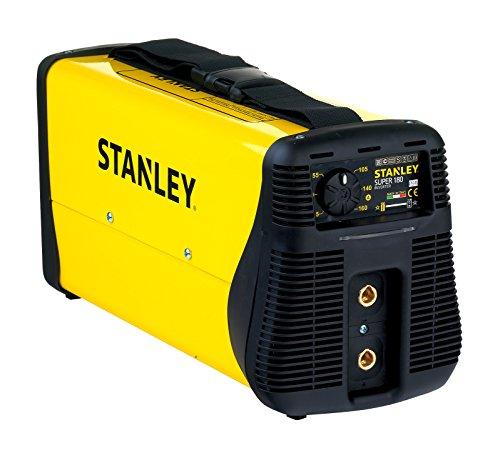Stanley 460180 Lötstation Inverter 60 A