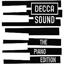 Decca Sound-the Piano Edition (Ltd.Edt.)