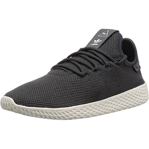 adidas PW Tennis Hu J, Chaussures de Fitness Mixte Adulte