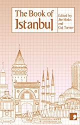 The Book of Istanbul: A City in Short Fiction (Reading the City)