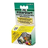JBL FilterStart F/NL (Displ. Comptoir)