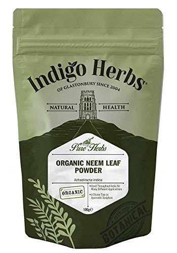 organica-hoja-de-neem-en-polvo-100-g