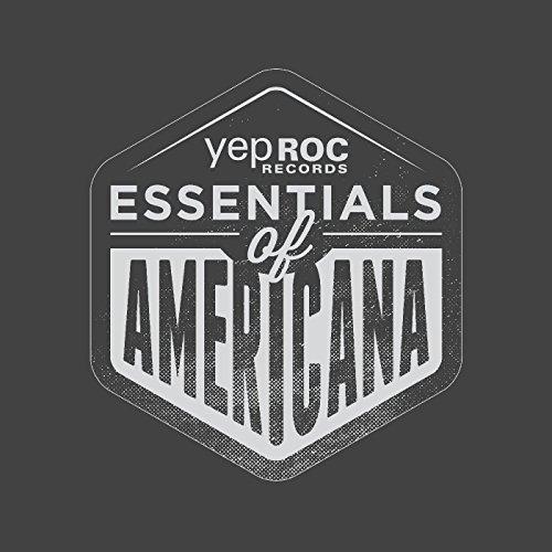 Essentials of Americana