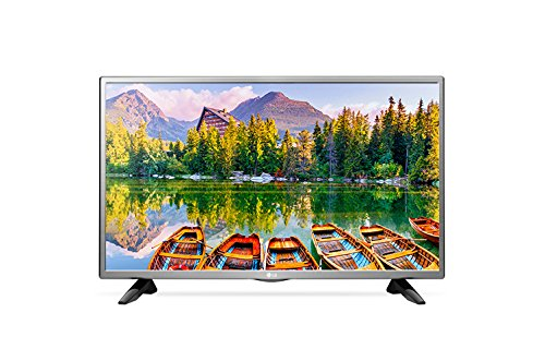 lg-32lh510b-televisor-led-de-32-diseno-metalico-procesador-triple-xd-engine-ci-plus-color-blanco