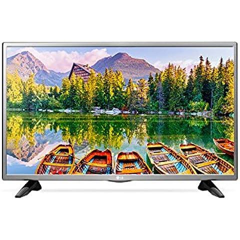 LG 32LH510B - TV