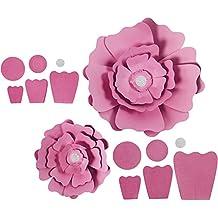 Suchergebnis Auf Amazon De Fur Blumen Papier