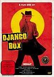 Django Box [2 DVDs] [Collector's Edition]
