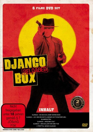 django-box-2-dvds-collectors-edition-alemania