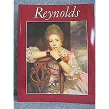 Reynolds.