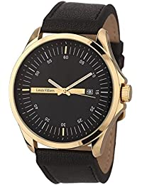 LOUIS VILLIERS AG380404 reloj para hombre