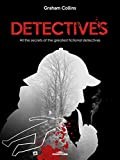Detectives: All the secrets of the greatest fictional detectives