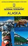 Alaska. Ediz. illustrata