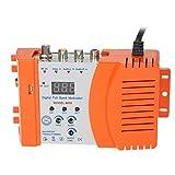 Best KKmoon Télévisions - KKmoon Amplificateur visuel de signal de l'amplificateur UHF Review