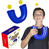 Litovative Pindaloo Toy Game Gadget for Boys, Girls, Teenagers and Adults. Garden Outdoor