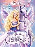 Barbie und der geheimnisvolle Pegasus [dt./OV]