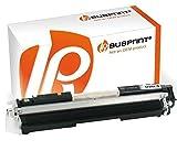 Bubprint Toner kompatibel für HP CF350A 130A für Color Laserjet Pro MFP M170 Series M176N M177FW 1300 Seiten Schwarz