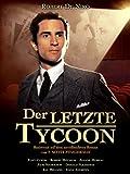 Der Letzte Tycoon [dt./OV]