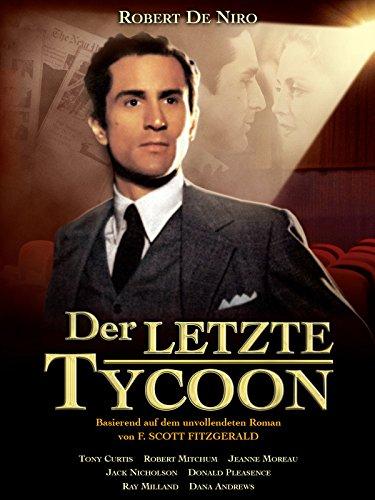 der-letzte-tycoon-dt-ov