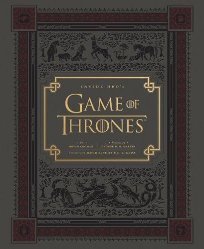 inside-hbos-game-of-thrones-seasons-1-2