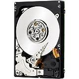 i.norys INO-IHDD0320S-N1 interne Festplatte 320GB (6,35 cm (2,5 Zoll), 5400rpm, 8-16, SATA)
