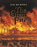 The Great Fire (Newbery Honor Book)