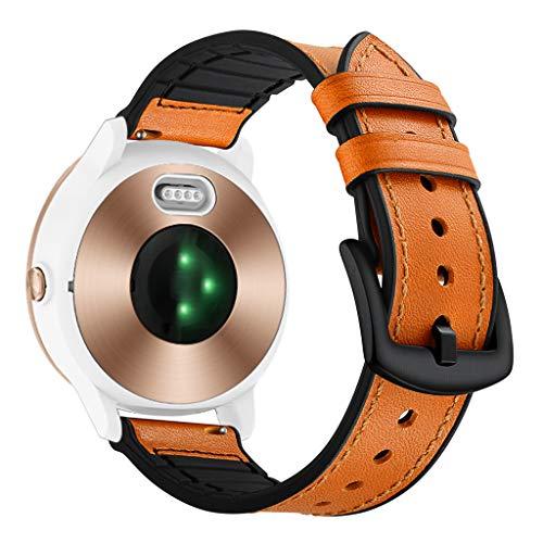 Smartwatch IP67 Wasserdicht Fitness Tracker Pulsmesser Schlafmonitor Touchscreen Smart Watch für Herren Damen Running Swinmming Sports für iOS Android