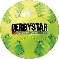 Derbystar Futsal Match Pro ballon de sport