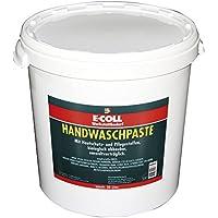 FORMAT 4317784243735–EU Handwaschpaste 30L Hobbock E-COLL