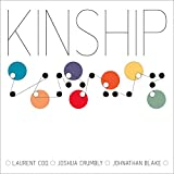 Kinship | Coq, Laurent (1970-....)