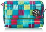 Chiemsee Kulturtasche Shower Bag