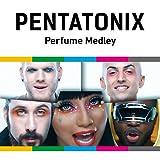 Perfumes Beste Deals - Perfume Medley