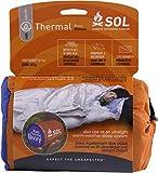 Adventure Medical Kits Essentials, Thermo-Lite 2, Bivvy bag