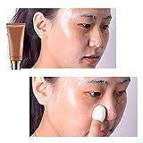Zantec 50 stücke Bio Natürliche Gesichts Whitening Reinigung Exfoliator Seide Kokons Schönheit Seidenraupe Bälle Weiß