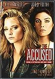 Accused [Edizione: Stati Uniti]