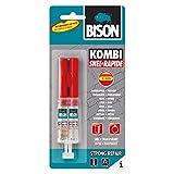 Bison 1820026combi-quick, 24ml
