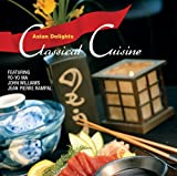 Asian Delights [Import USA]