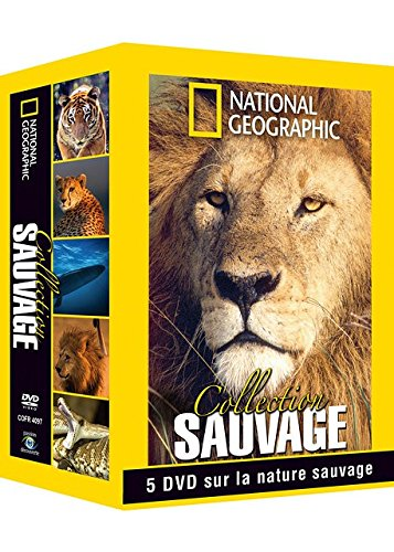 national-geographic-collection-sauvage