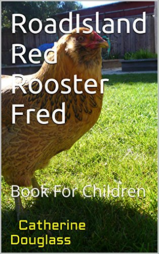 roadisland-red-rooster-fred-book-for-children-english-edition