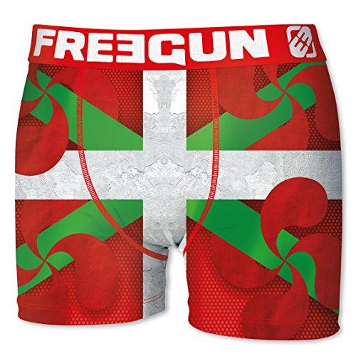 Boxer-Freegun-Homme-Pays-Basque