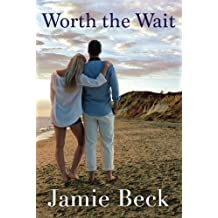 Worth the Wait (St. James) by Beck, Jamie (2015) Paperback