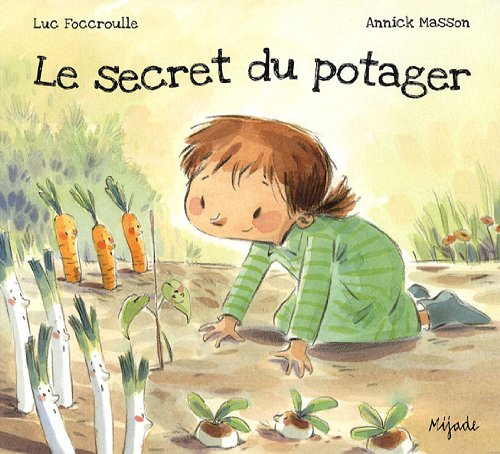 "<a href=""/node/149787"">Le Secret du potager</a>"