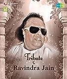 #9: Tribute to Ravindra Jain