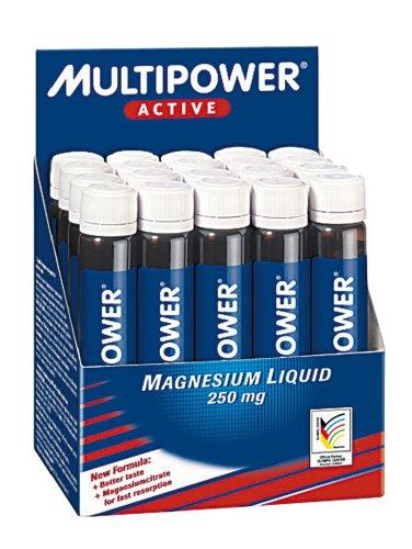 multipower-los-suplementos-de-magnesio-liquido-20-ampollas