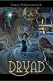 Dryad (English Edition)