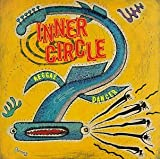 Songtexte von Inner Circle - Reggae Dancer