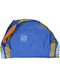 Splash About Kids Swimming Hat